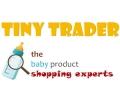 Tiny Trader