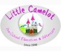 Little Camelot