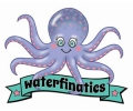 Waterfinatics