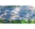 Douglasdale Nursery School