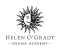 Helen O Grady Cape Town South