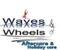 Waves and Wheels Aftercare and Holiday care
