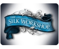 The Silk Workshop