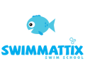 Swimmattix Swim School
