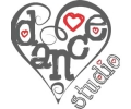 Love Dance Studio