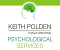 Keith Polden Psychological Services