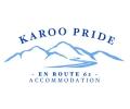 Karoo Pride