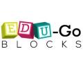 Edu-Go Blocks