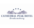 Cathedral Peak Hotel