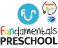 Fundamentals Preschool Buccleuch