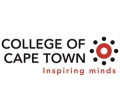 College of Cape Town Children's Academy