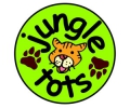 Jungle Tots Norscot Fourways