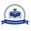 Royal Learning Academy