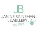 Janine Binneman Fine Jewellery