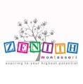 Zenith Montessori