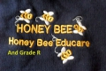 Honey Bee Educare and Grade R