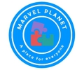 Marvel Planet