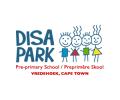 Disa Park Pre-Primary