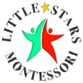 Little Stars Montessori School