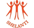 Shelanti Private School