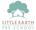 Little Earth Pre-School