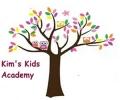 Kim's Kids Academy