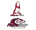 Aquawolf Aquatics Club