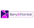 Berry & Flambe - Winelands