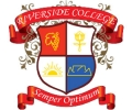 Riverside College