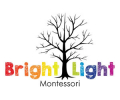 Bright Light Montessori