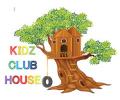Kidz Clubhouse