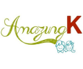 Amazing K