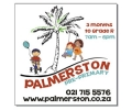 Palmerston Pre-Primary