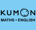 Kumon Education SA