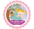 The Pepper Tree Babes & Tots