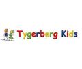 Tygerberg Kids