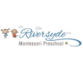 Riversyde Montessori