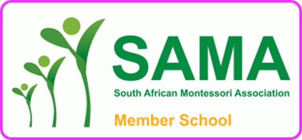 Hout Bay Montessori