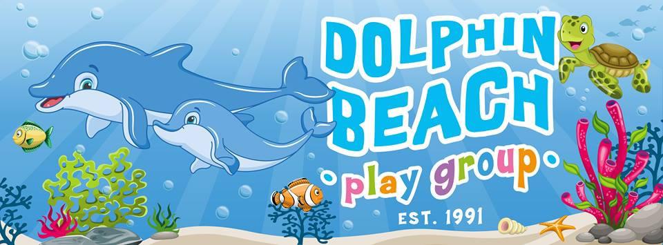 DolphinBeachPlaygroup