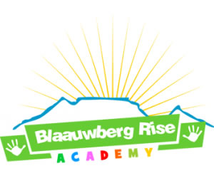 Blaauwberg Rise Academy